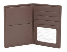 passport wallet macys