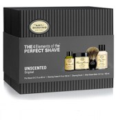 2011 Holiday Gift Guide: Grooming