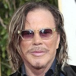 "Mickey Rourke: ""I Think Most Actresses Are C*nts With a Capital K"""