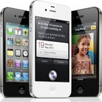 Win An iPhone 4S! (And Find a New Job)