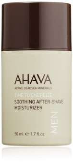 easy tips to fix dry skin for men ahava lotion