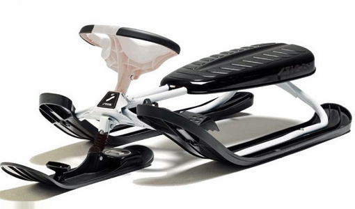 awesome sleds for adults