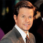 Guy Movie Quiz: Mark Wahlberg