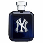 How Does New York Yankees Cologne Smell?