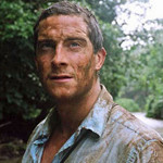 Our 11 Favorite Bear Grylls Survival Moments