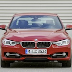 2012 BMW 3 Series Review: Better Than Ever