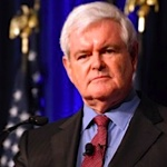 Goodbye, Newt Gingrich