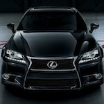 We Drove It: 2013 Lexus GS