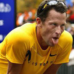 All The Other Ways Lance Armstrong Cheated