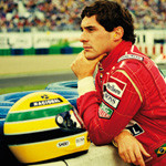 Netflix Guy Movie: <i>Senna</i>