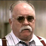 Happy 78th Birthday, Wilford Brimley!