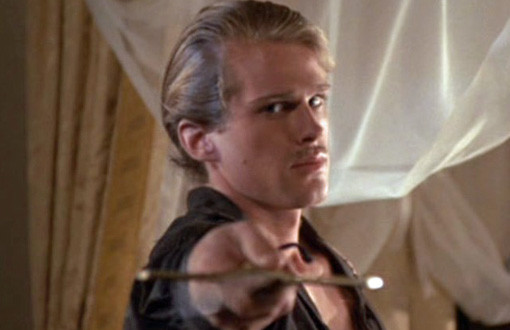 things we learned from the princess bride