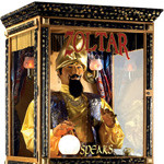 Zoltar, Now In Real Life