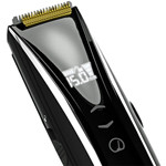 2012 Holiday Gift Guide: Grooming