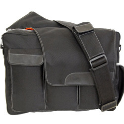 The Best Messenger Bags For Men Diaper Dude