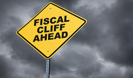 money, Fiscal Cliff, budget, national debt