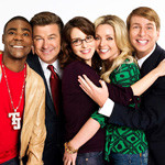 30 Things <i>30 Rock</i> Taught Us