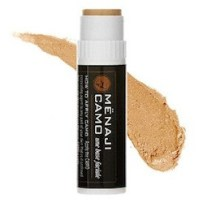 best concealer for men, menaji