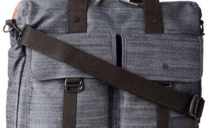 The Best Briefcases For Men For Less Than $100