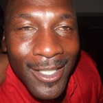 Michael Jordan's 23 Most <br>Un-Jordan Moments