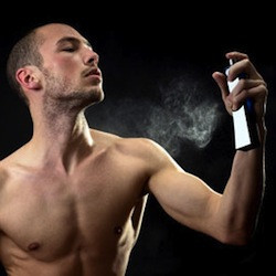 best perfume for men 2013