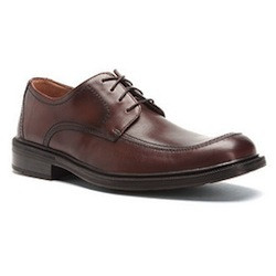 The Best Dress Shoes Under $100