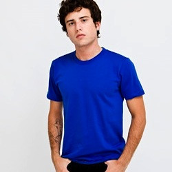 The Best Plain T-Shirts For Men