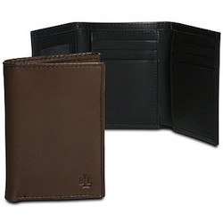 best wallet for men, RL