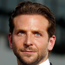 5 Of The Best Men's Hairstyles <br>Right Now
