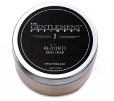 best shaving cream men gentlemens refinery