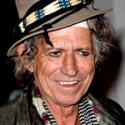 keithrichards150