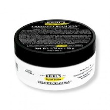 best hair wax for men, kiehls