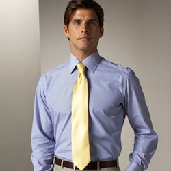 The Best Men's Dress Shirts