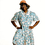 6 Reasons Grandmama Should Rejoin The Hornets