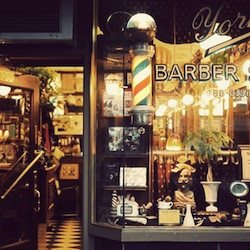 The Best Barbers in Denver
