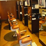 The Best Barbers in Indianapolis