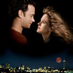 20 Lessons About Women From <i>Sleepless In Seattle</i>