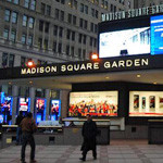 The 10 Greatest Events in Madison Square Garden History