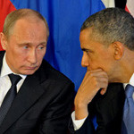 10 Excuses Obama Gave Putin