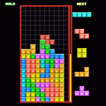 Happy 31th Birthday, Tetris!