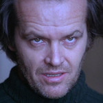 8 Crazy Theories About <i>The Shining</i>