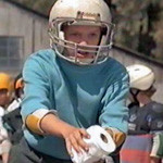 The Six Greatest Trick Football Plays In Movies