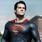 14 Things <i>Superman</i> Movies <br> Taught Us