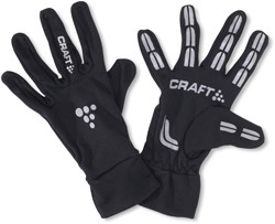 craft biking gloves