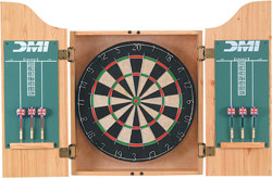 housewarming gifts for guys darts and dartboard