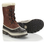 6 Awesome Winter Snow Boots for Men