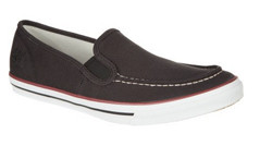 great casual shoes for under $75 timberland earthset flat