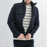 7 Cool Spring Jackets Under $100