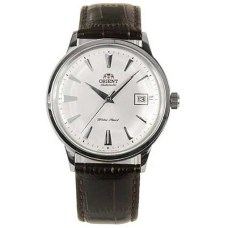 best watches for men $300 orient