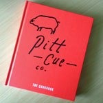 10 Great Cookbooks For Men
